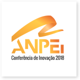 Anpei Conference 2018
