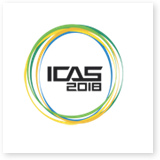 ICAS - 31st Congress of the I nternational Council of the